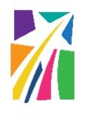 Paso Robles Youth Arts Center logo