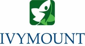 Ivymount