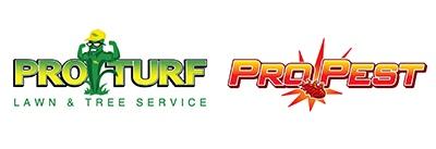 Pro Turf Lawn & Pest