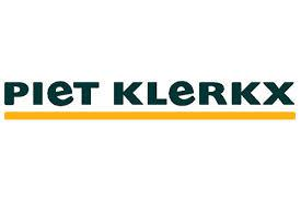 Logo van Piet Klerkx