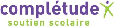 Logo Complétude