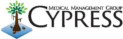 Cypress Medical Management Group logo