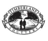 Timberlane, Inc.
