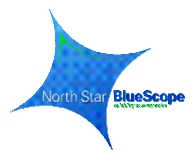 Working at North Star BlueScope Steel in Delta, OH: Employee