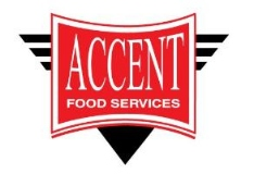 Accent Food Services