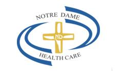 Notre Dame Health Care Center