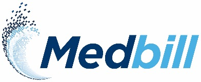 MedBill - go to company page