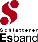 Max Schlatterer GmbH & Co. KG-Logo