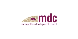 Metropolitan Development Council