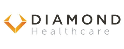 Diamond Healthcare Corporation