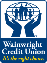 Wainwright Credit Union Ltd.