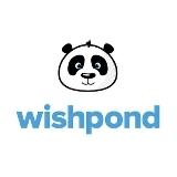 Wishpond Technologies Ltd. logo