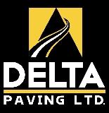 Delta Paving Ltd.