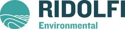 RIDOLFI Environmental
