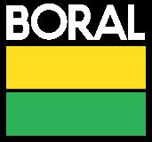Boral Industries