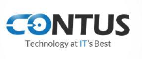 Contus Support Interactive Pvt. Ltd logo