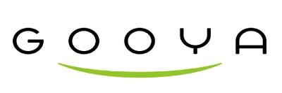 株式会社GOOYAのロゴ