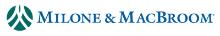 Milone & MacBroom, Inc.