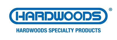 Hardwoods Specialty Products logo