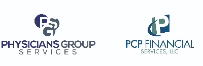 Physicians Group Services, PA logo