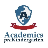 Academics preKindergarten South Vancouver logo