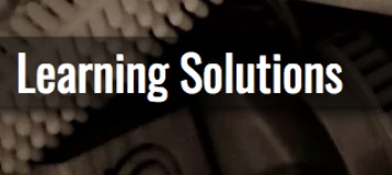 Learning Solutions Kids, Inc.