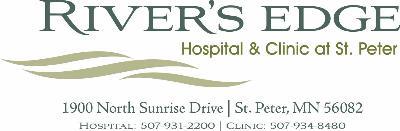 River's Edge Hospital & Clinic