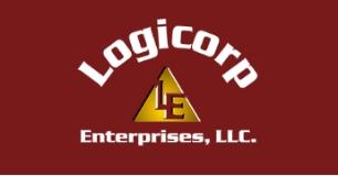 Logicorp Enterprises LLC