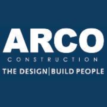 ARCO Construction Company, Inc.