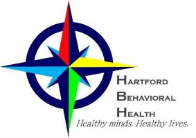 Hartford Behavioral Health
