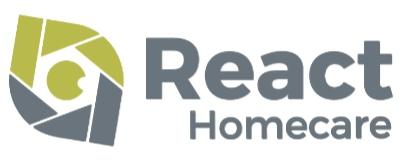 React Homecare Ltd - go to company page