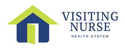 Visiting Nurse Health System