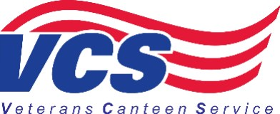 Veterans canteen service assistant store manager salaries in ann veterans canteen service sciox Gallery