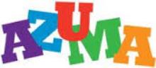 AZUMA Leasing