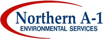 Northern A-1 Services