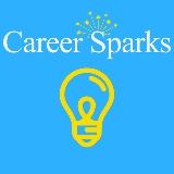 Career Sparks