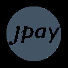 JPay Inc