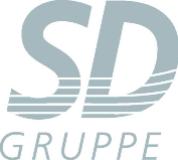 Unternehmensprofil von SD Gruppe aufrufen