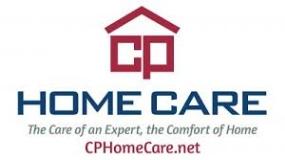 CP Home Care
