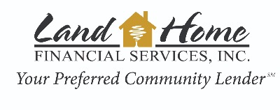 Land Home Financial Services