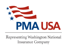 PMA USA