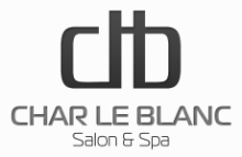 Char Le Blanc Salon & Spa