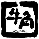 株式会社ワイ・グロウスのロゴ
