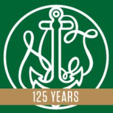 Northern Trust Corp. logo