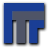 RTR Financial Services logo