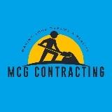 MCG Contracting