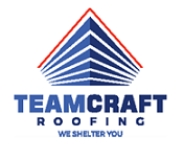 TeamCraft Roofing, Inc.