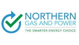 Logo Northern Gas and Power
