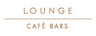Lounges logo