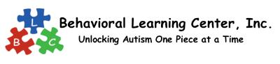 Behavioral Learning Center, Inc.
